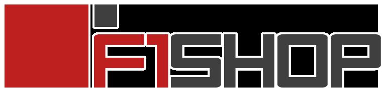 F1Shop – Атрибутика Formula1, MotoGP